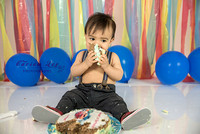 Bunbury-Cake-Smash-Photography-Arthur (3)
