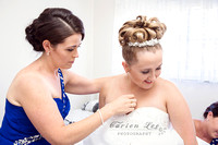 Bunbury-Wedding-Photography-Kyle-Shenae-Gardiner (10)