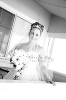 Bunbury-Wedding-Photography-Kyle-Shenae-Gardiner (15)