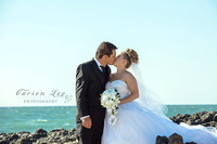Bunbury-Wedding-Photography-Kyle-Shenae-Gardiner (16)