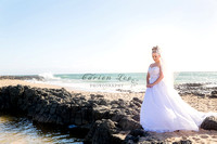 Bunbury-Wedding-Photography-Kyle-Shenae-Gardiner (19)