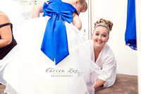 Bunbury-Wedding-Photography-Kyle-Shenae-Gardiner (2)