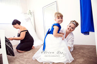 Bunbury-Wedding-Photography-Kyle-Shenae-Gardiner (3)