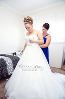 Bunbury-Wedding-Photography-Kyle-Shenae-Gardiner (9)