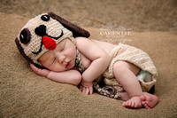Bunbury-newborn-photography-Cooper (1)