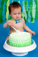 Bunbury-Cake-Smash-Smash-Photography-Seth (3)
