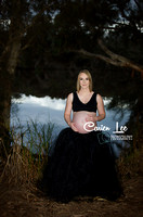 Emma maternity session by Carien Lee Bunbury Photographer (10)