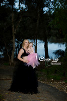 Emma maternity session by Carien Lee Bunbury Photographer (8)