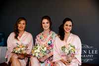 Busselton Wedding Photography of Andrew and Ciara Master-7