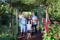 Bunbury-family-photography (1)
