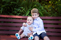 Bunbury-family-photography (12)
