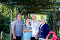 Bunbury-family-photography (2)