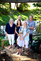 Bunbury-family-photography (5)