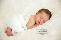Bunbury-Newborn-photographer-baby-Meika (9)