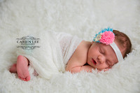 Bunbury-Newborn-photographer-baby-Meika (13)
