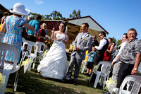Bunbury-wedding-photographer-Liam-Talitta-Buck (16)
