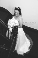 Bunbury-wedding-photographer-Liam-Talitta-Buck (20)