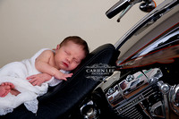 Bunbury-Newborn-photographer-baby-Meika (4)