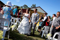 Bunbury-wedding-photographer-Liam-Talitta-Buck (17)