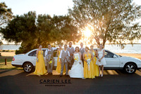 Bunbury-wedding-photographer-Liam-Talitta-Buck (25)