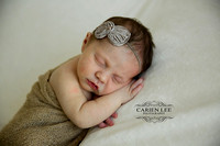 Bunbury-Newborn-photographer-baby-Meika (8)
