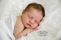 Bunbury-Newborn-photographer-baby-Meika (10)