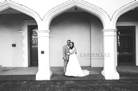 Bunbury-wedding-photographer-Liam-Talitta-Buck (24)