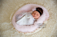 Bunbury-Newborn-photographer-baby-Meika (6)