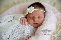 Bunbury-Newborn-photographer-baby-Meika (7)