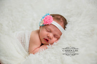 Bunbury-Newborn-photographer-baby-Meika (12)