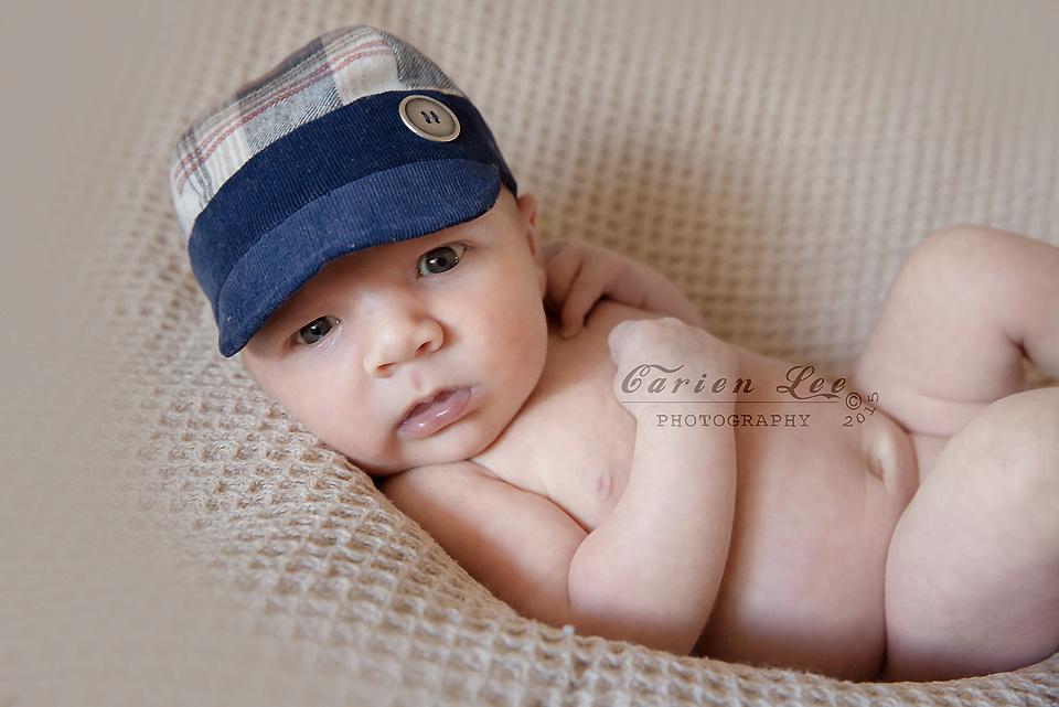 Donnybrook-newborn-photography-Landon (1)