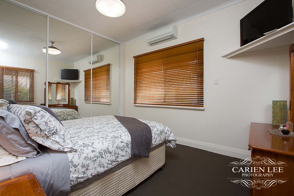 Bunbury-Real-Estate-Photography (3)
