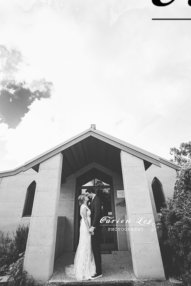 Ferguson-Valley-Wedding-Photography-Toren-Alyce-Leseberg (1)