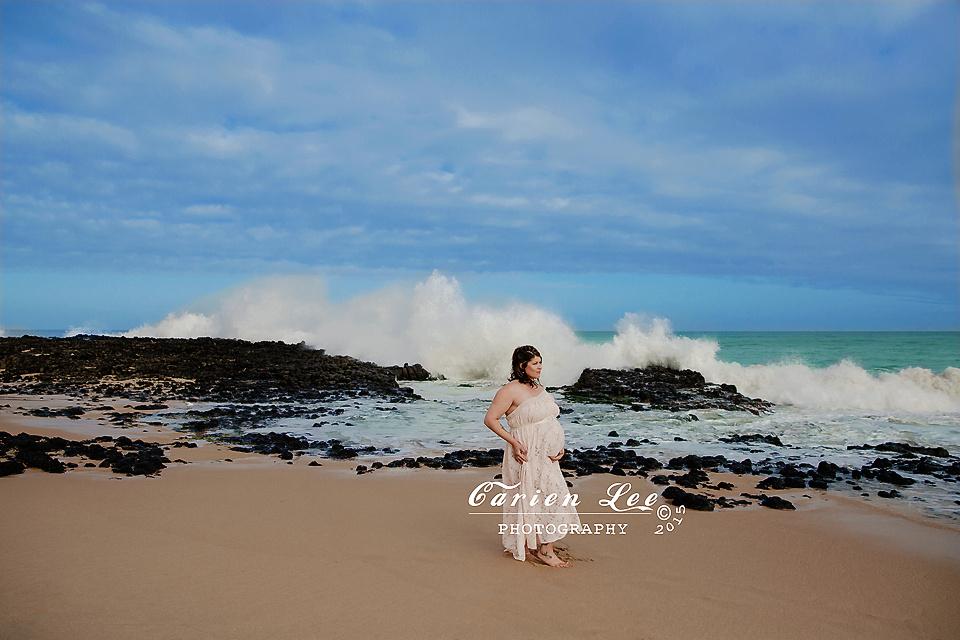 Bunbury-Maternity_photography-Session