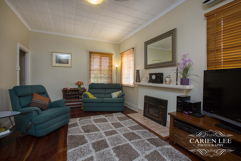Bunbury-Real-Estate-Photography (9)