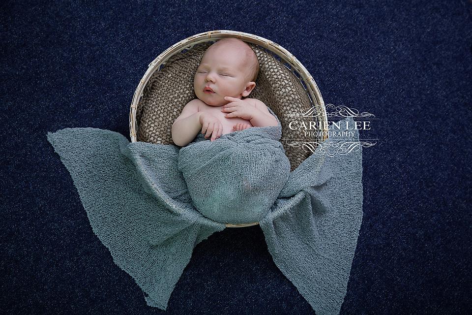 Bunbury-newborn-photography-Cooper (5)