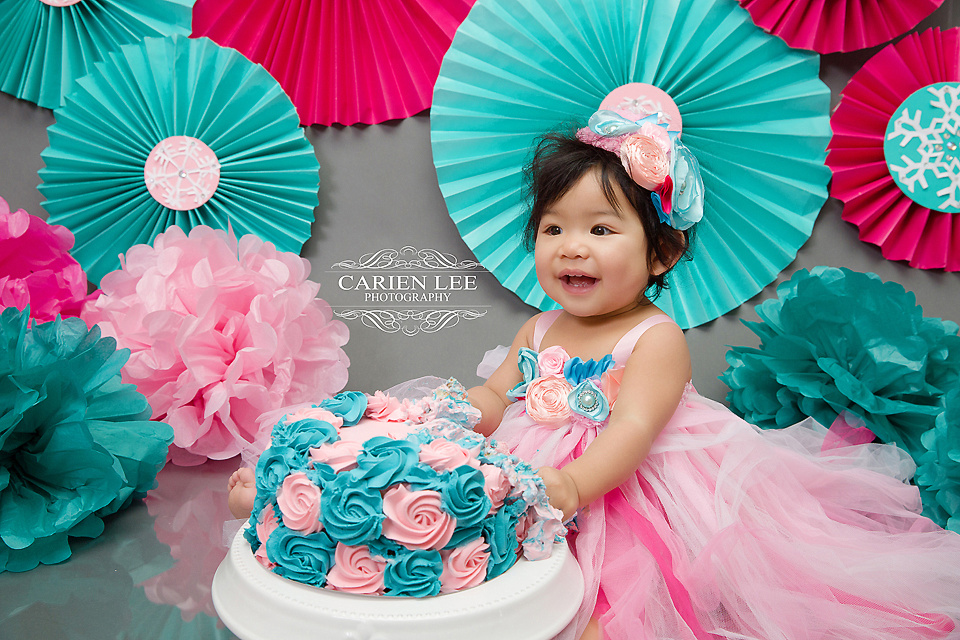 Bunbury-Cake-Smash-Photography-Hannah (2)