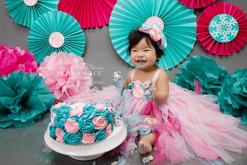 Bunbury-Cake-Smash-Photography-Hannah (4)