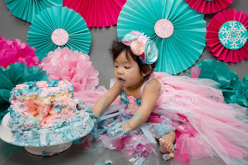 Bunbury-Cake-Smash-Photography-Hannah (6)