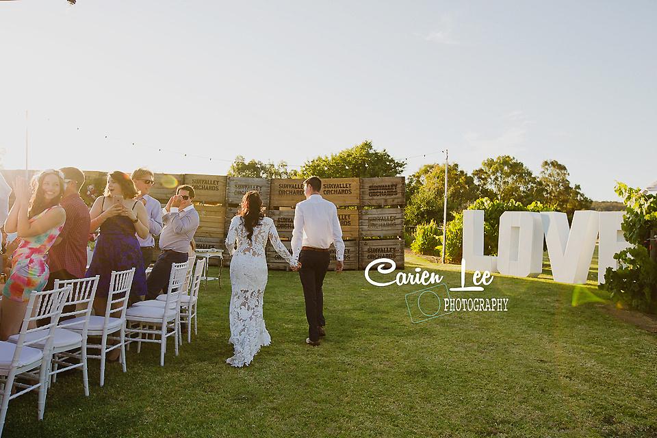 Bunbury-Wedding-photographer-Dylan-and-Olivia (38)
