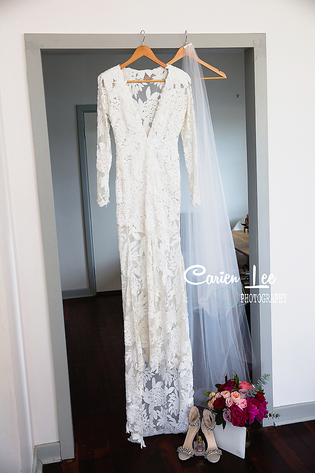 Bunbury-Wedding-photographer-Dylan-and-Olivia (3)