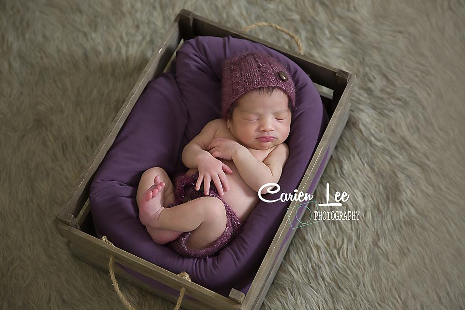 Bunbury-Newborn-Photographer-Baby-A (1)
