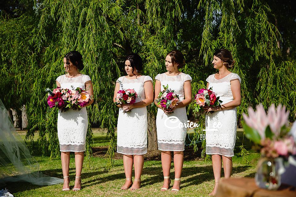 Bunbury-Wedding-photographer-Dylan-and-Olivia (21)