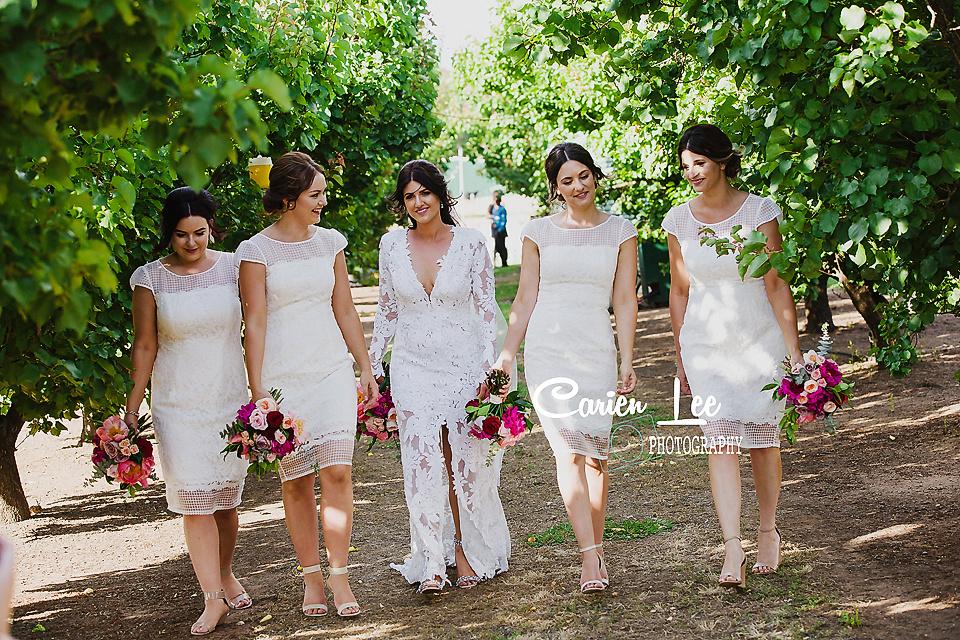 Bunbury-Wedding-photographer-Dylan-and-Olivia (34)