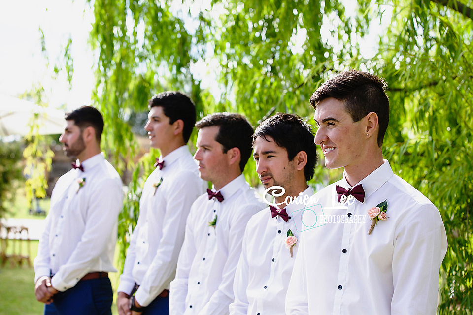 Bunbury-Wedding-photographer-Dylan-and-Olivia (17)