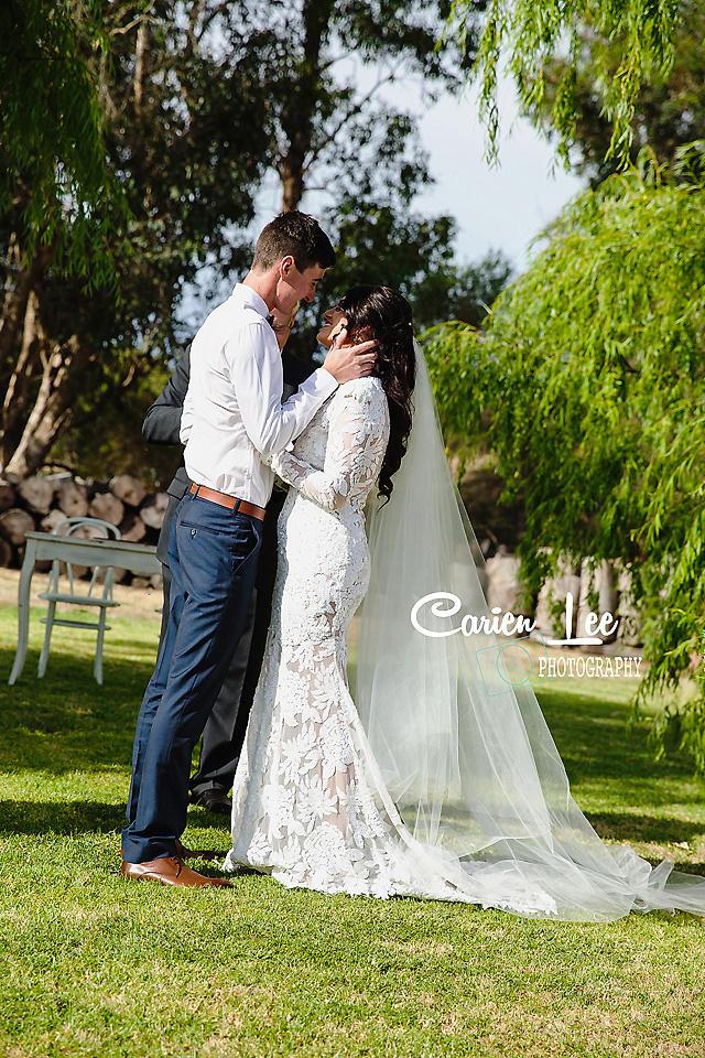 Bunbury-Wedding-photographer-Dylan-and-Olivia (23)