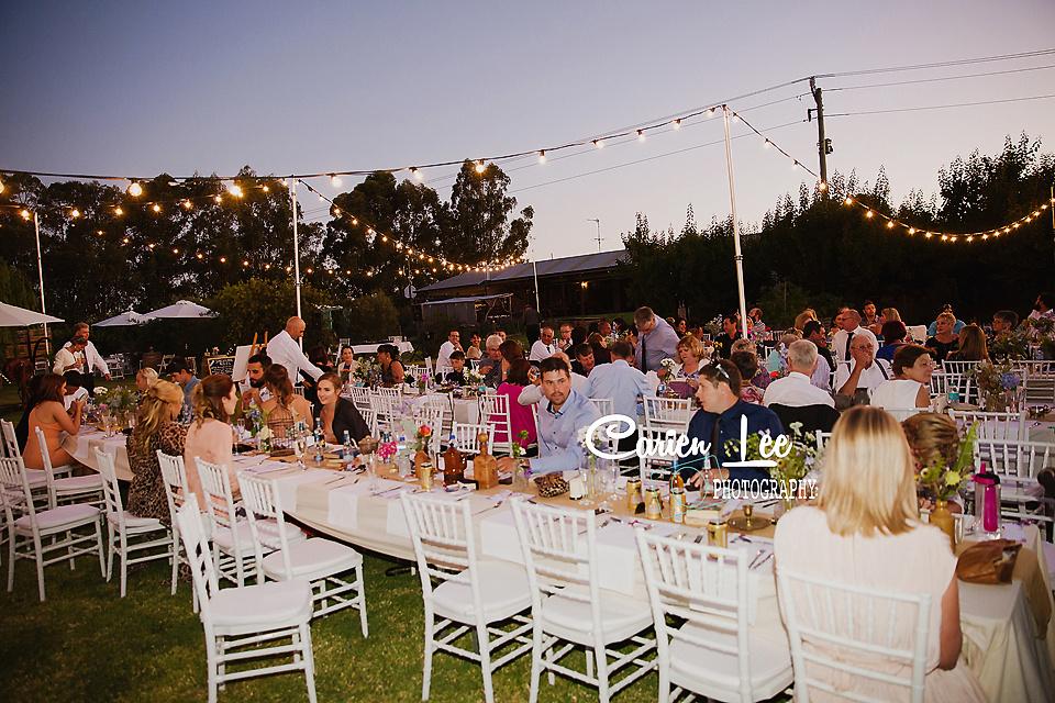 Bunbury-Wedding-photographer-Dylan-and-Olivia (46)