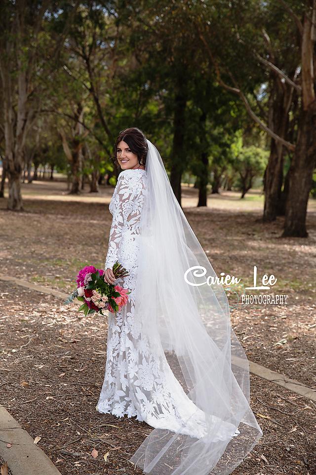 Bunbury-Wedding-photographer-Dylan-and-Olivia (15)