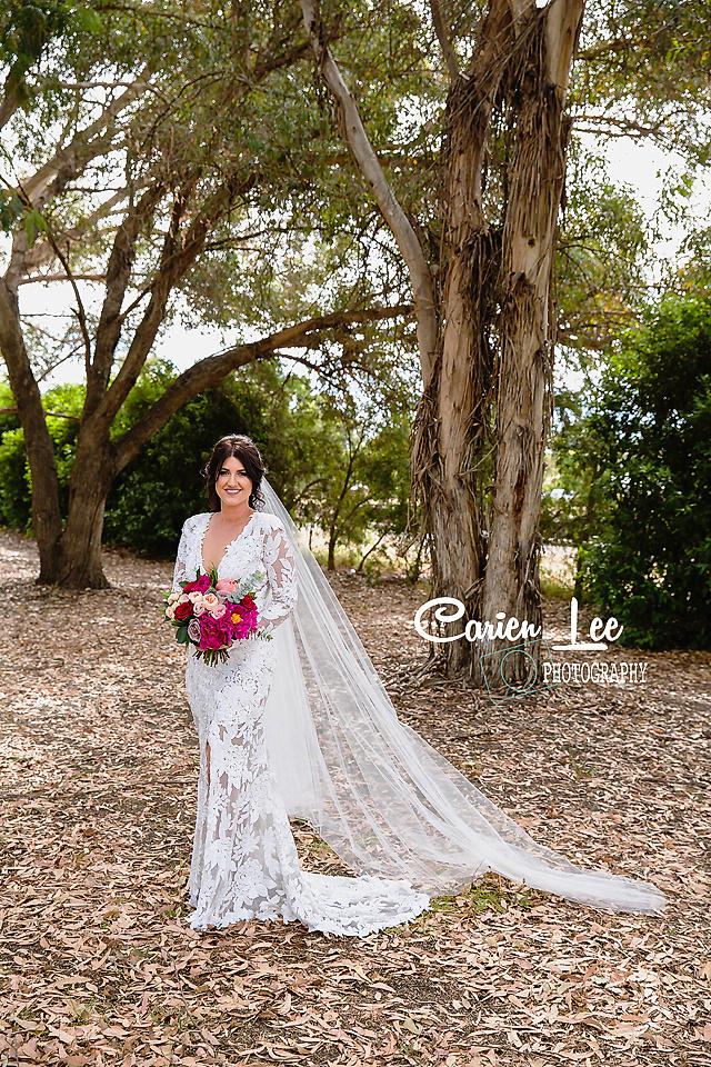 Bunbury-Wedding-photographer-Dylan-and-Olivia (11)