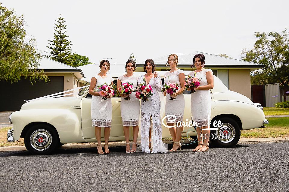 Bunbury-Wedding-photographer-Dylan-and-Olivia (5)